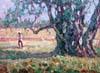 cuadro-chico-prats-ibiza-campo