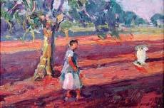 cuadro-chico-prats-ibiza-luz-del-campo