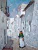 cuadro-chico-prats-ibiza-calle-vila