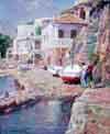 cuadro-chico-prats-barcas