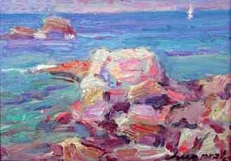 cuadro-chico-prats-marina