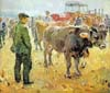 cuadro-chico-prats-vaca