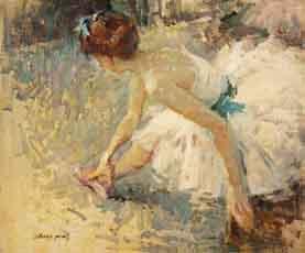 cuadro-chico-prats-bailarina