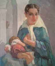 cuadro-chico-prats-maternidad
