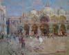 cuadro-chico-prats-venecia-plaza-san-marcos