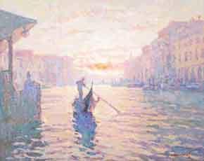 cuadro-chico-prats-venecia-canal