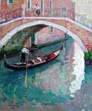 cuadro-chico-prats-venecia-puente